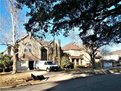 Off Market | 4524 Mimosa Drive Bellaire, Texas 77401 24