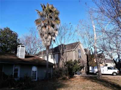 Off Market | 4524 Mimosa Drive Bellaire, Texas 77401 29