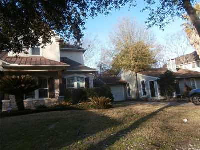 Off Market | 4524 Mimosa Drive Bellaire, Texas 77401 30