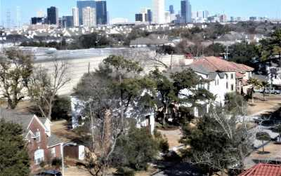 Off Market | 4524 Mimosa Drive Bellaire, Texas 77401 6