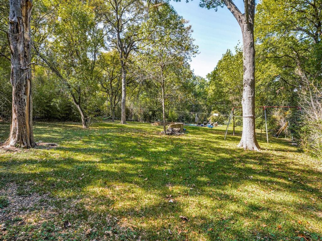 Sold Property   7130 Alexander Drive Dallas, Texas 75214 6