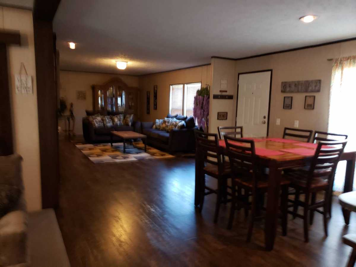 Pending | 27095 Muse Rd Muse, OK 74949 10