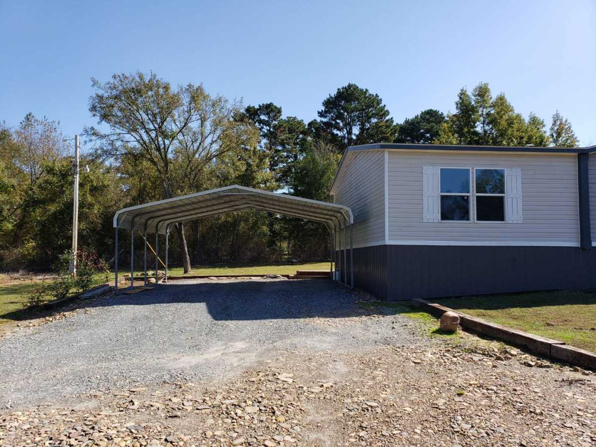 Pending | 27095 Muse Rd Muse, OK 74949 1