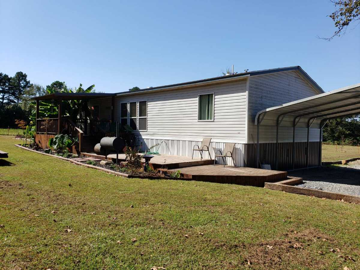 Pending | 27095 Muse Rd Muse, OK 74949 3