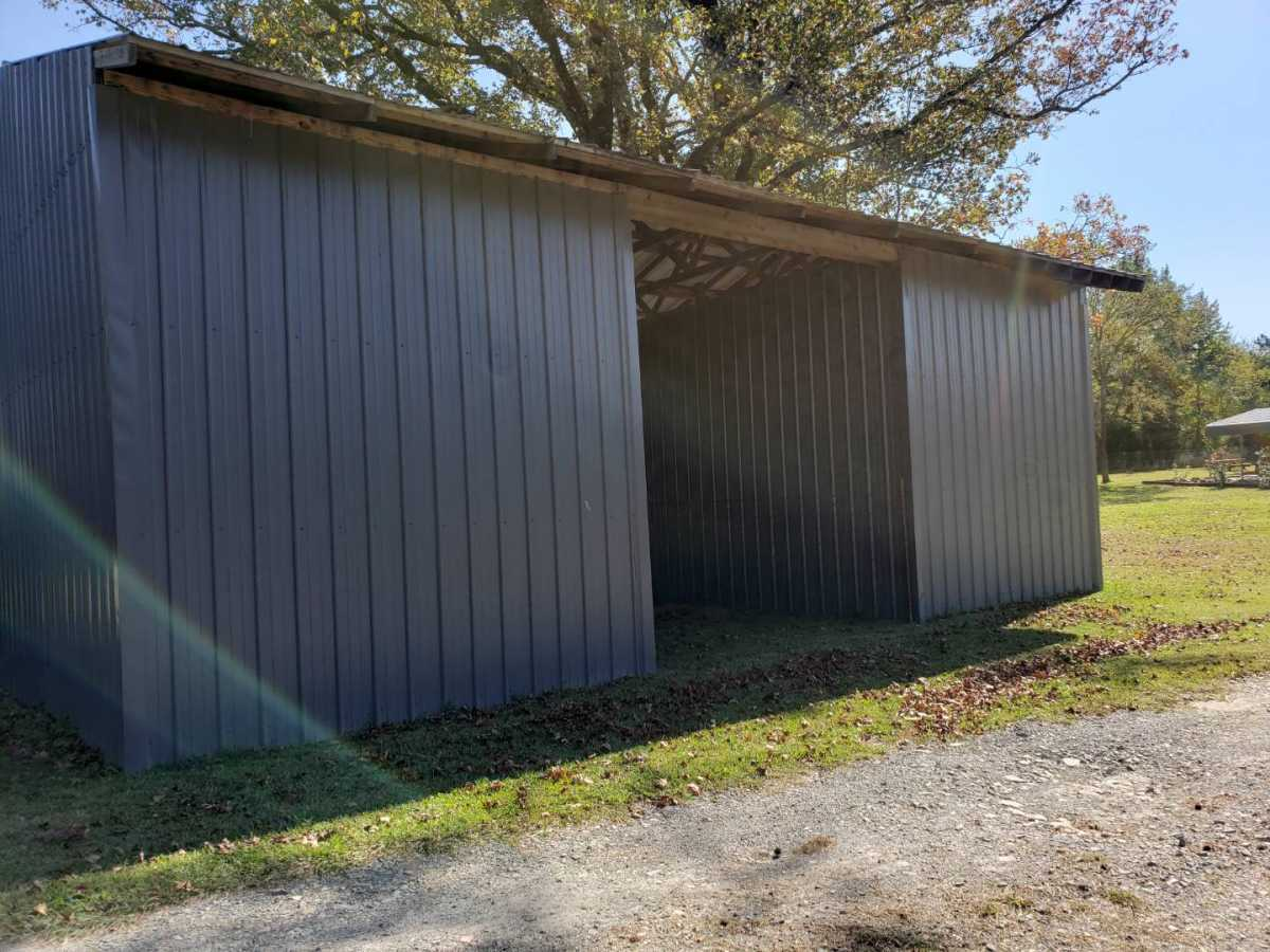 Pending | 27095 Muse Rd Muse, OK 74949 40