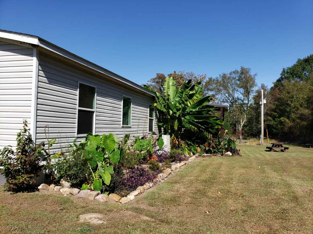 Pending | 27095 Muse Rd Muse, OK 74949 49
