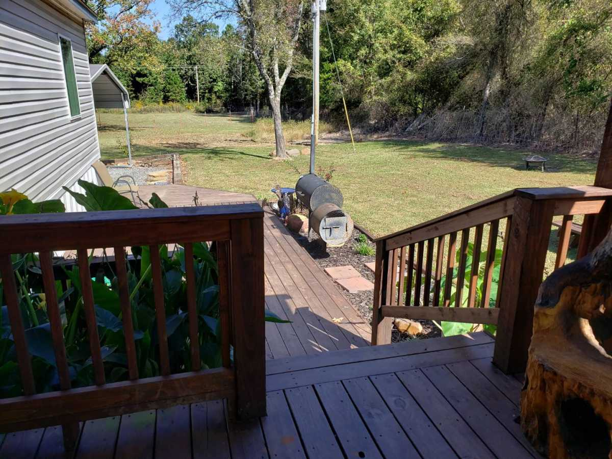 Pending | 27095 Muse Rd Muse, OK 74949 50