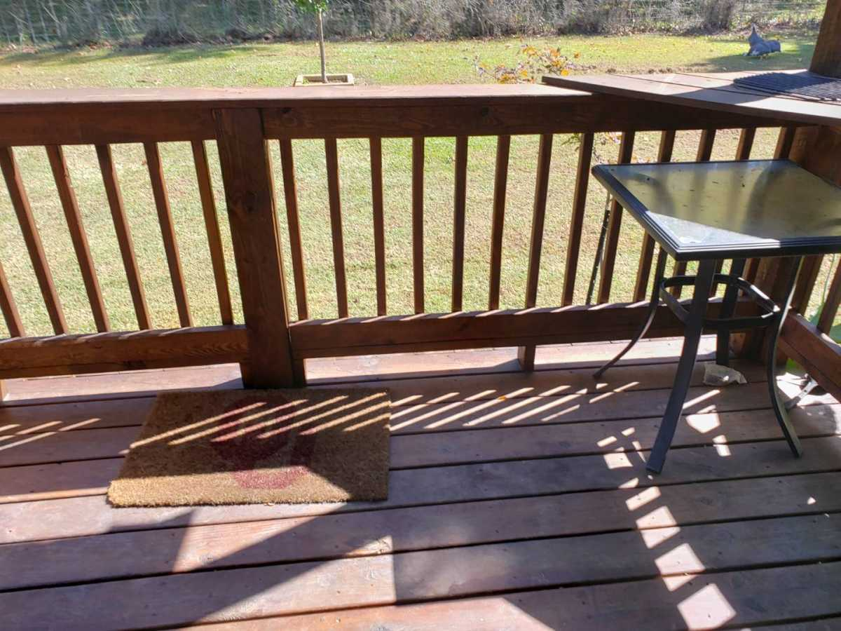Pending | 27095 Muse Rd Muse, OK 74949 9