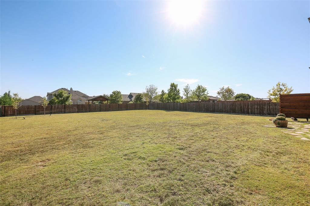 Pending | 1509 Desert Hills  Drive Fort Worth, TX 76052 3