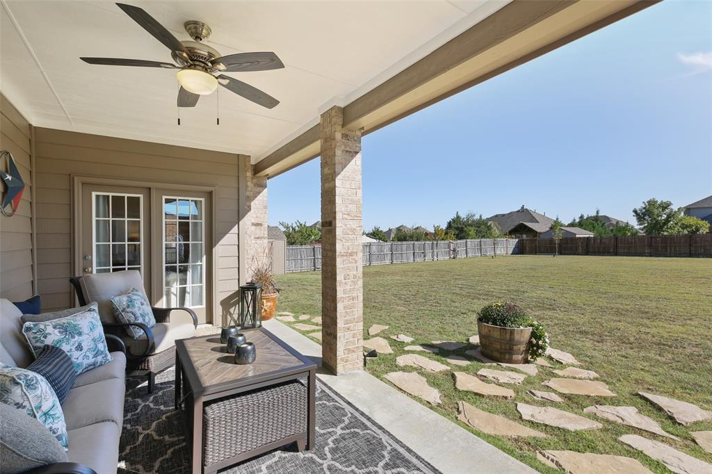 Pending | 1509 Desert Hills  Drive Fort Worth, TX 76052 4