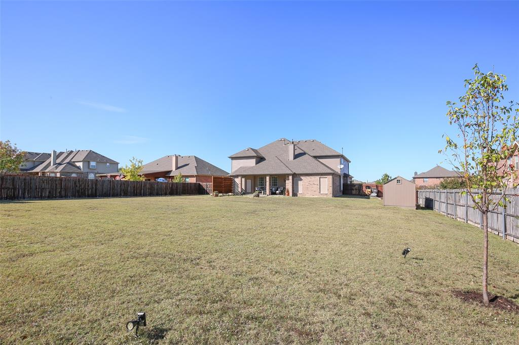 Pending | 1509 Desert Hills  Drive Fort Worth, TX 76052 5