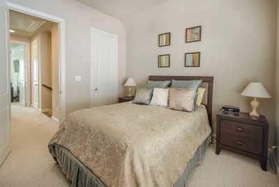 Off Market | 9413 Fannin Street Houston, Texas 77045 20