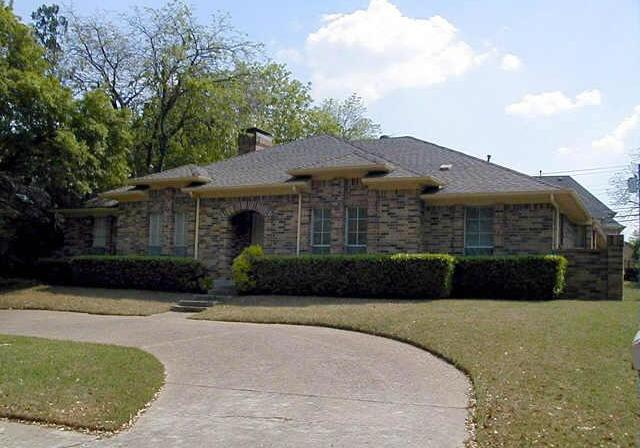 Sold Property | 6554 SUNNYLAND Lane Dallas, Texas 75214 0