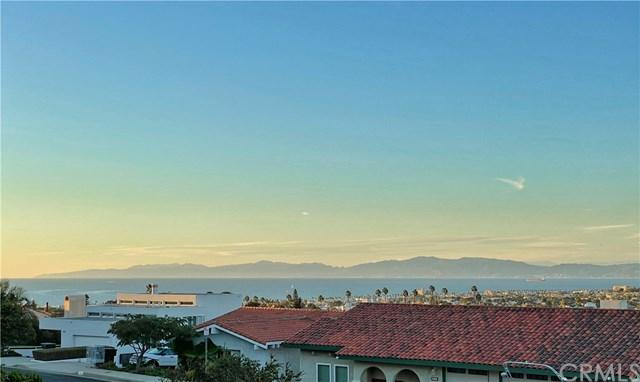 Off Market   460 Via El Chico Redondo Beach, CA 90277 1