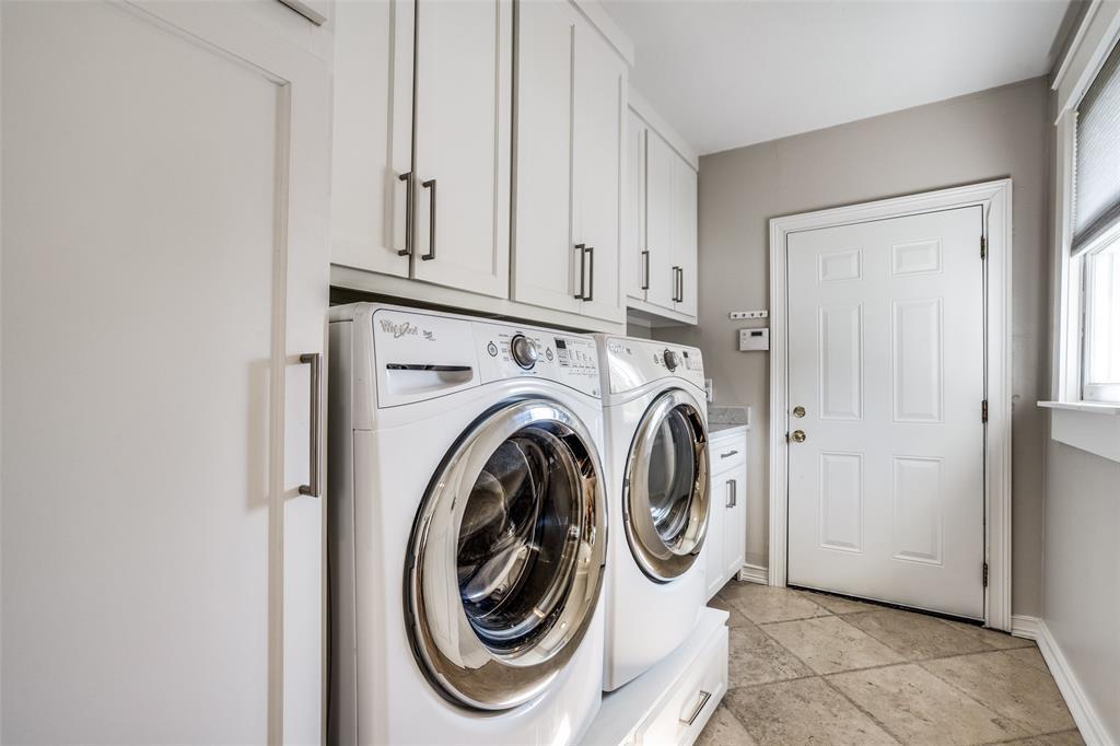 Active Option Contract | 5902 Belmont  Avenue Dallas, TX 75206 14