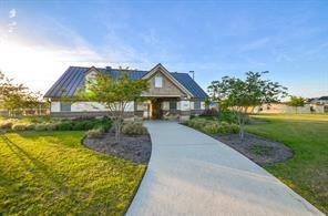 Pending | 12405 Pepper Creek  Lane Pearland, TX 77584 30