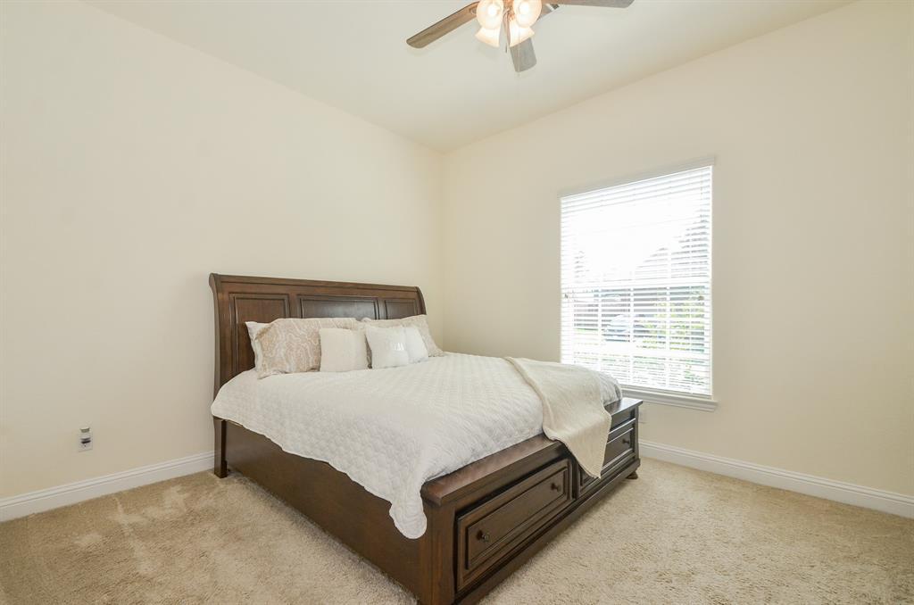 Pending | 12405 Pepper Creek  Lane Pearland, TX 77584 6