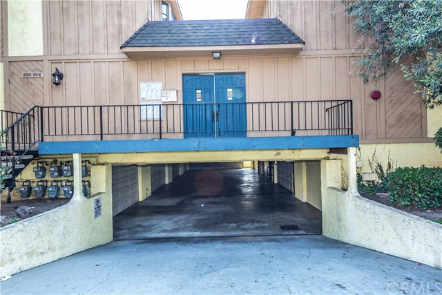 Active Under Contract | 4314 W 182nd  Street Torrance, CA 90504 1