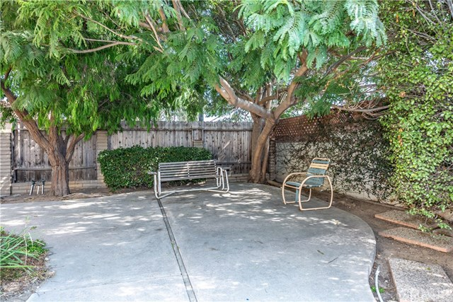 Active Under Contract | 4314 W 182nd  Street Torrance, CA 90504 2
