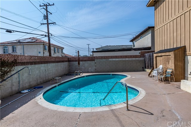 Active Under Contract | 4314 W 182nd  Street Torrance, CA 90504 3