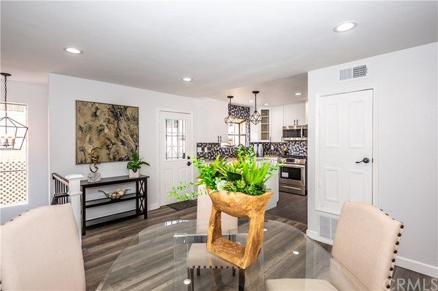 Active Under Contract | 4314 W 182nd  Street Torrance, CA 90504 11