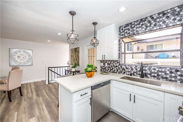 Active Under Contract | 4314 W 182nd  Street Torrance, CA 90504 15