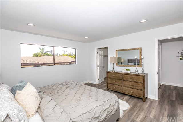 Active Under Contract | 4314 W 182nd  Street Torrance, CA 90504 23