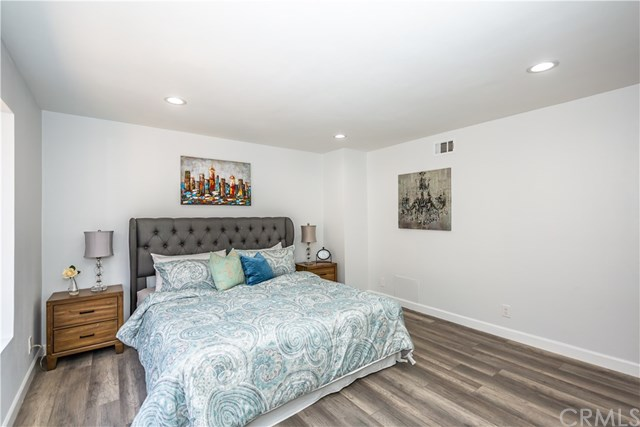Active Under Contract | 4314 W 182nd  Street Torrance, CA 90504 28