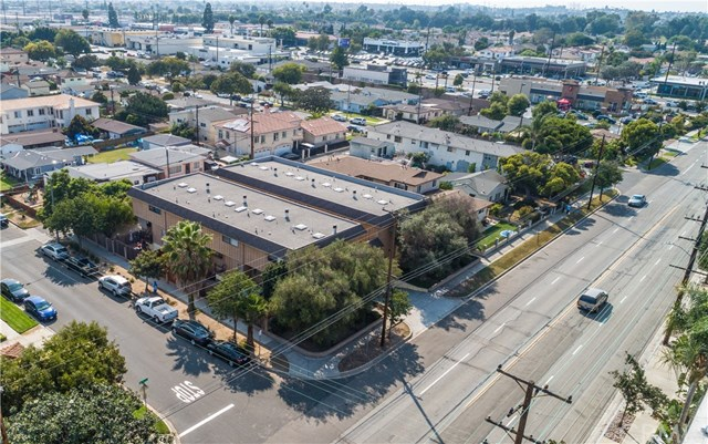 Active Under Contract | 4314 W 182nd  Street Torrance, CA 90504 35
