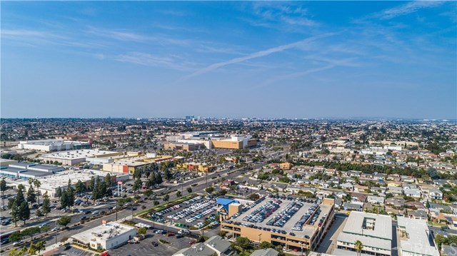 Active Under Contract | 4314 W 182nd  Street Torrance, CA 90504 37