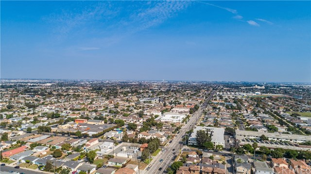 Active Under Contract | 4314 W 182nd  Street Torrance, CA 90504 38