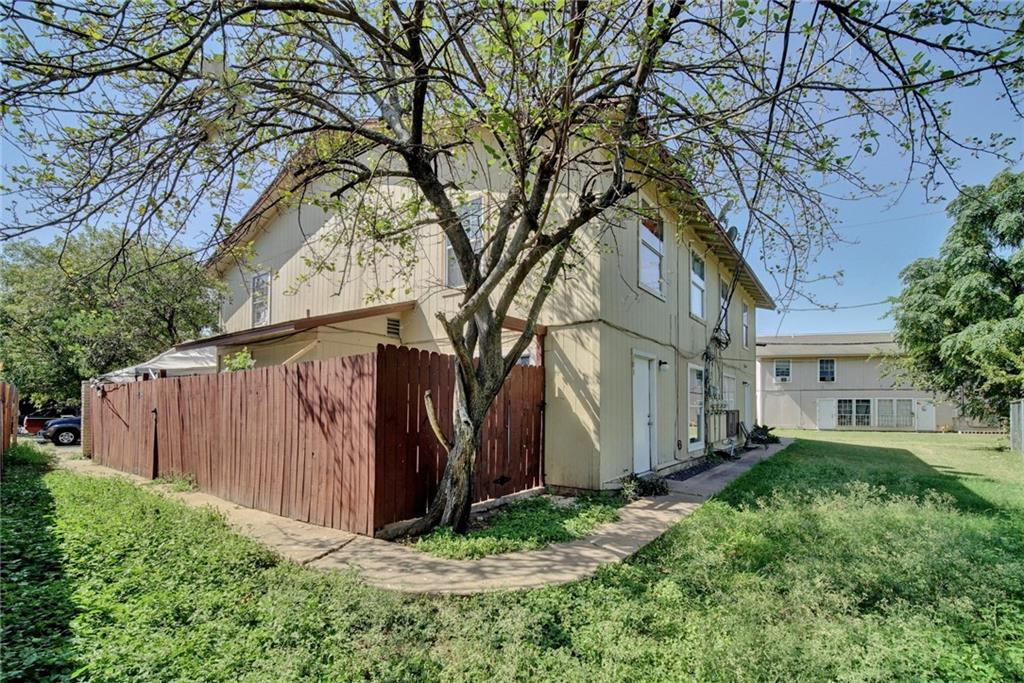 Active Under Contract | 1914 Hearthside  Drive Austin, TX 78757 2