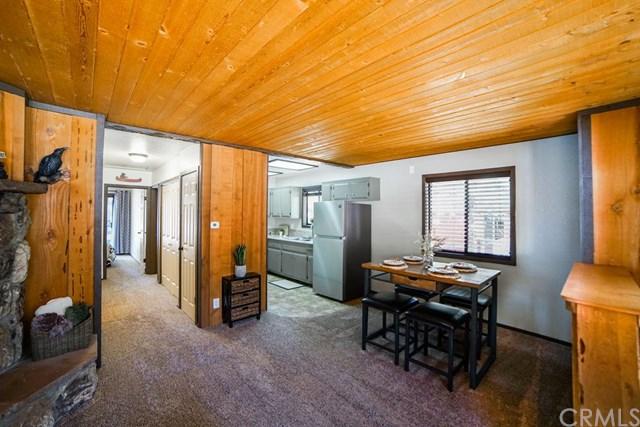 Active Under Contract | 629 Sugarloaf  Boulevard Big Bear, CA 92314 8