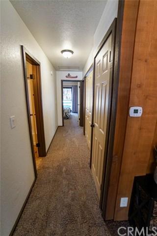 Active Under Contract | 629 Sugarloaf  Boulevard Big Bear, CA 92314 15