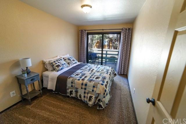 Active Under Contract | 629 Sugarloaf  Boulevard Big Bear, CA 92314 21