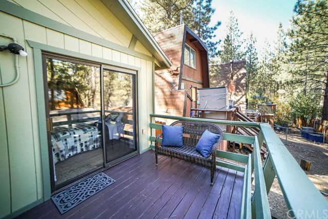 Active Under Contract | 629 Sugarloaf  Boulevard Big Bear, CA 92314 27