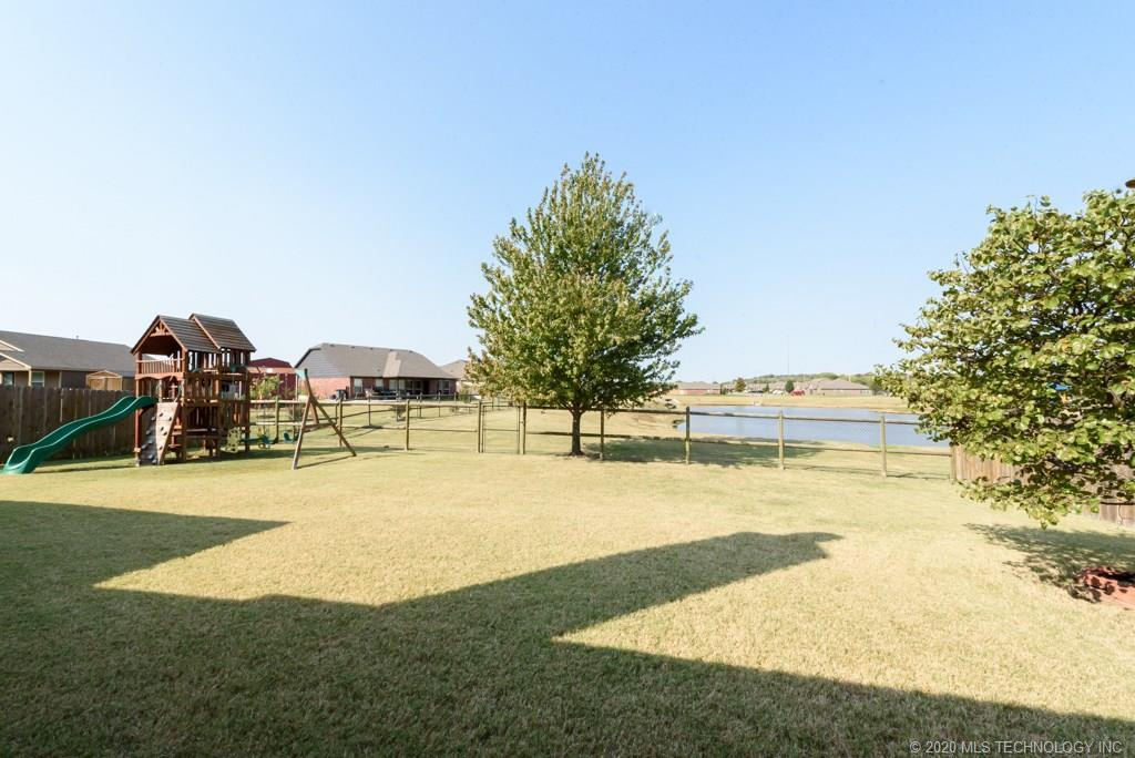 Active | 4116 S 185th East Avenue Tulsa, OK 74134 33