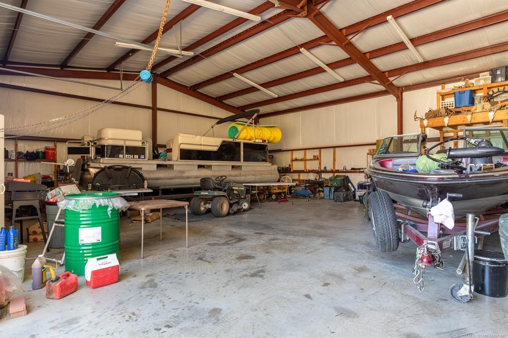 Active | 10184 State Highway 20 Road Skiatook, Oklahoma 74070 47