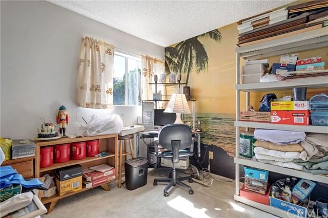 Active Under Contract   1456 21st  Street Manhattan Beach, CA 90266 42