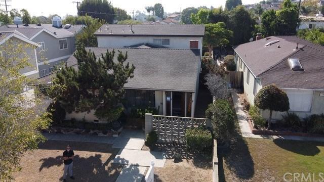 Active Under Contract   1456 21st  Street Manhattan Beach, CA 90266 53