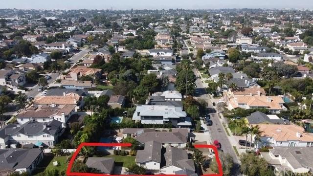 Active Under Contract   1456 21st  Street Manhattan Beach, CA 90266 56