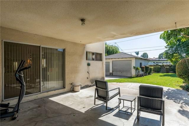 Active Under Contract   1456 21st  Street Manhattan Beach, CA 90266 11