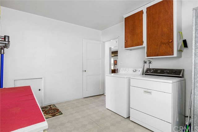 Active Under Contract   1456 21st  Street Manhattan Beach, CA 90266 32