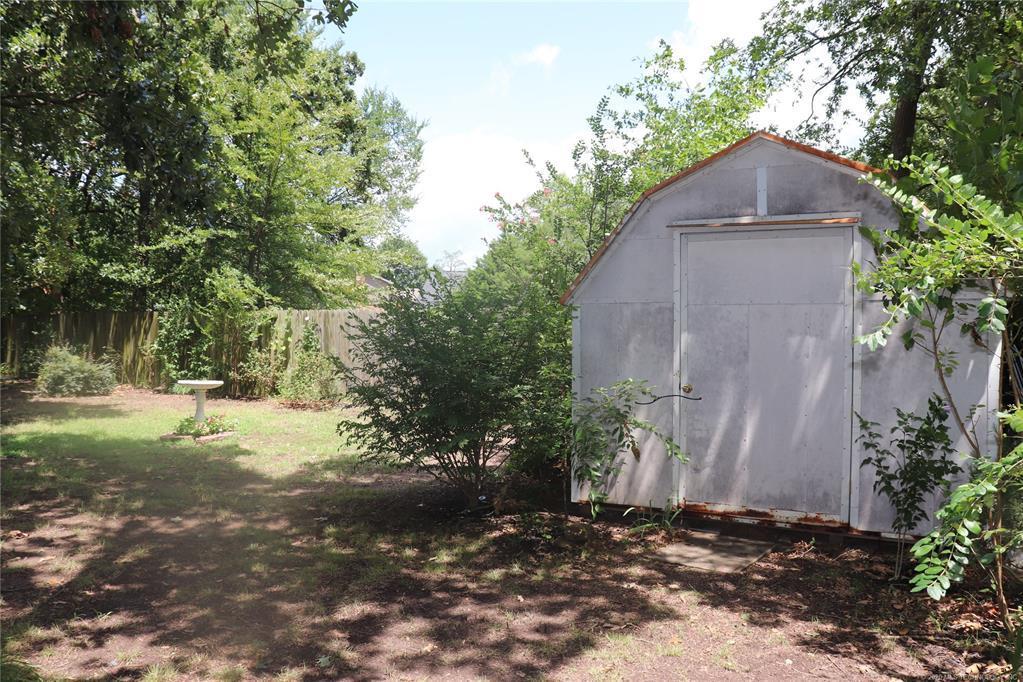 Active | 1808 Mockingbird Lane McAlester, Oklahoma 74501 26