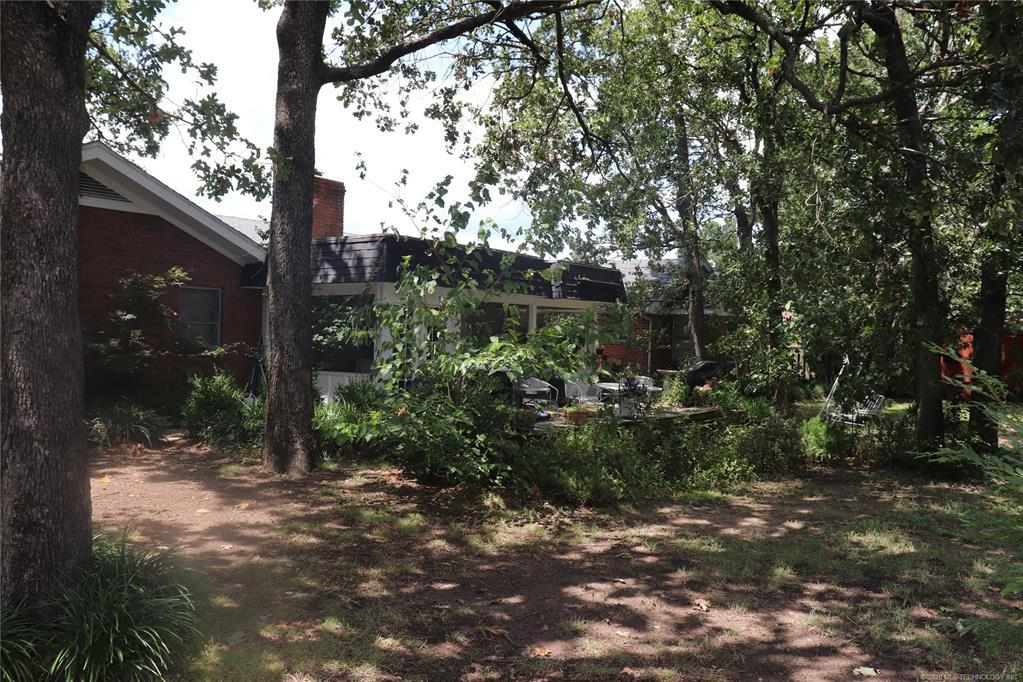 Active   1808 Mockingbird Lane McAlester, Oklahoma 74501 27