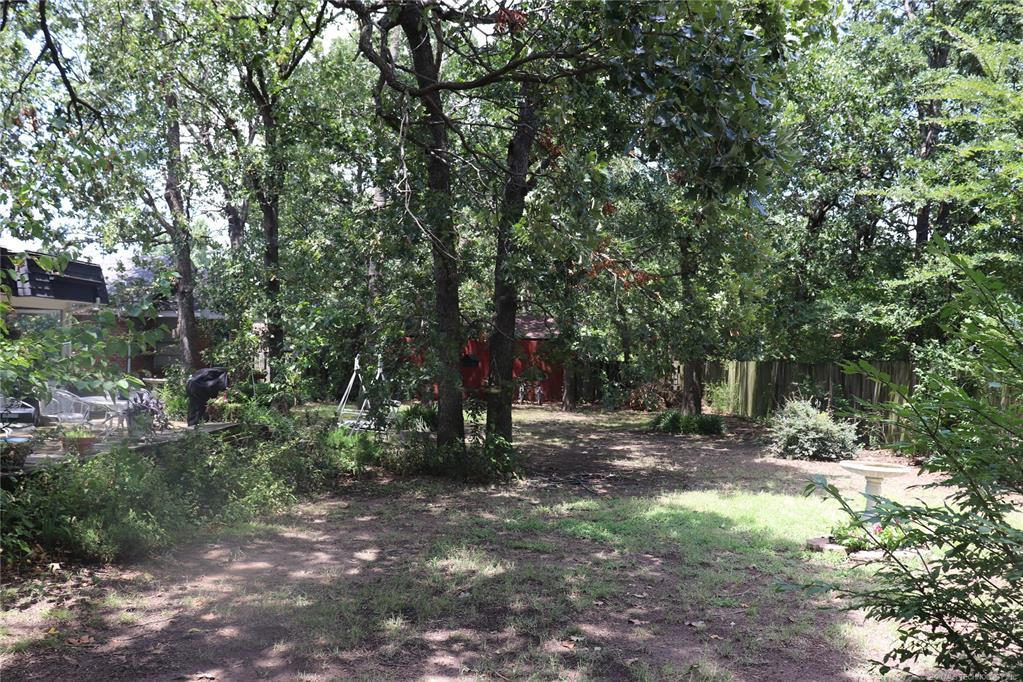 Active | 1808 Mockingbird Lane McAlester, Oklahoma 74501 28