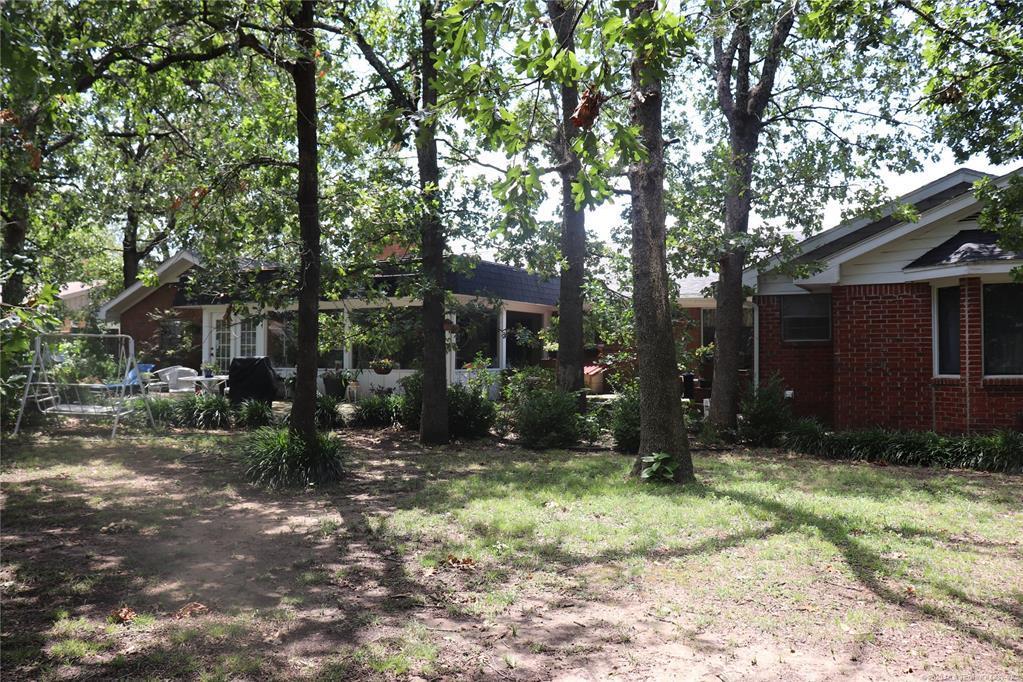 Active | 1808 Mockingbird Lane McAlester, Oklahoma 74501 30