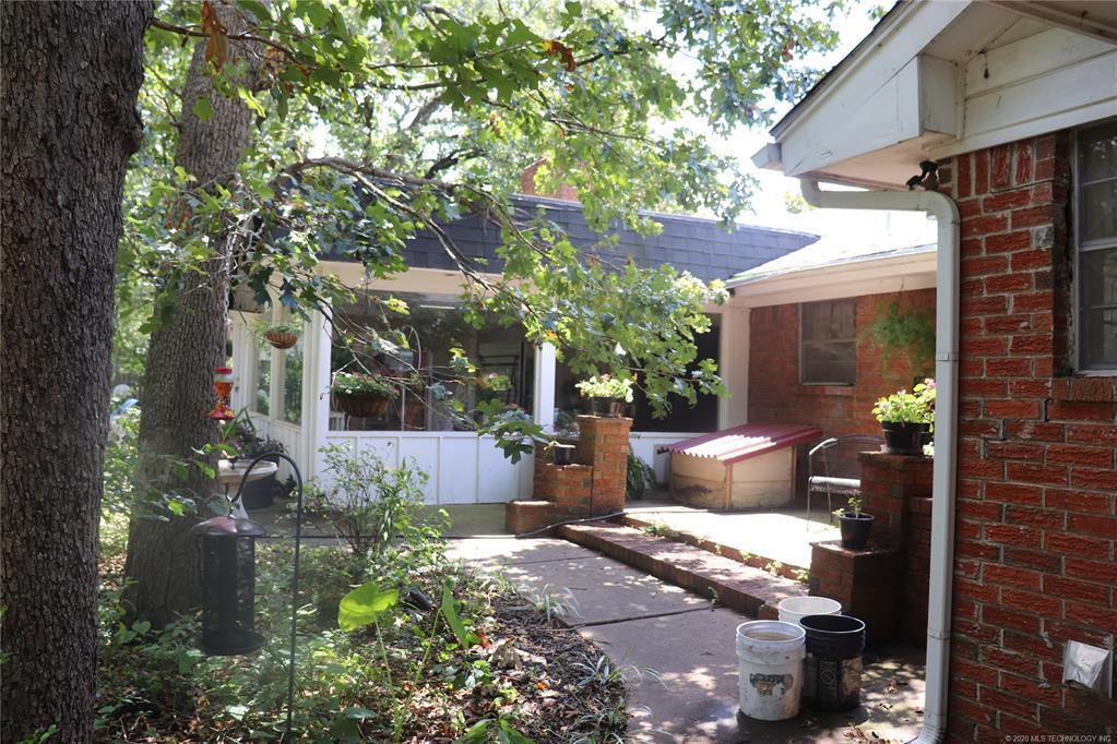 Active | 1808 Mockingbird Lane McAlester, Oklahoma 74501 31