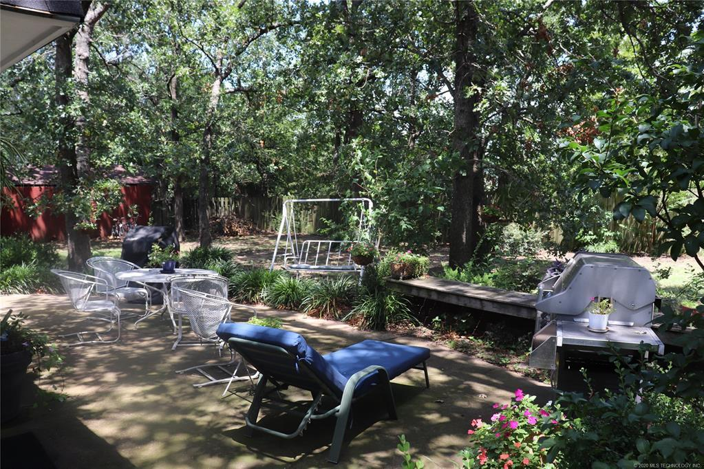 Active | 1808 Mockingbird Lane McAlester, Oklahoma 74501 33