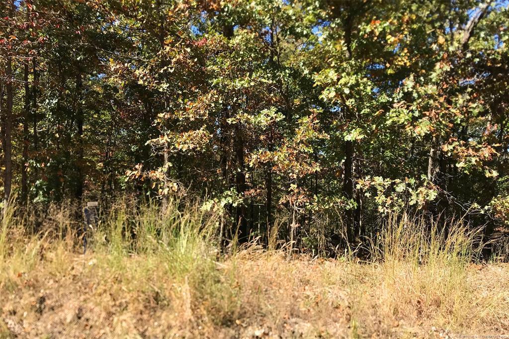 Active   1128 Fox Ridge Drive Kansas, OK 74347 5